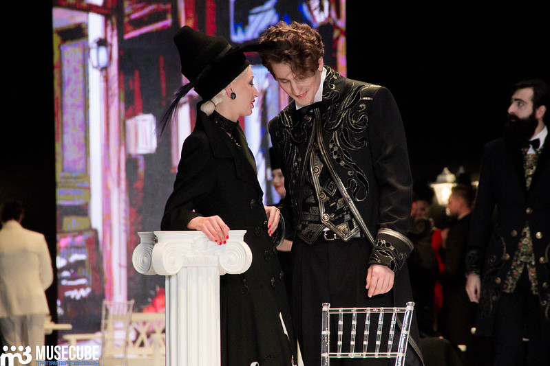 mercedes_benz_fashion_week_slava_zaitsev_nasledie_004