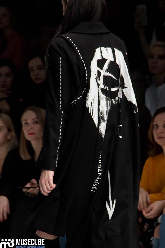 mercedes_benz_fashion_week_ba_(hons)_fashion_016