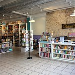 The Children's Bookstore