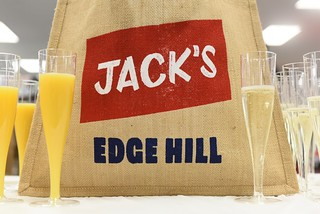 Edge Hill bag | by Tesco PLC