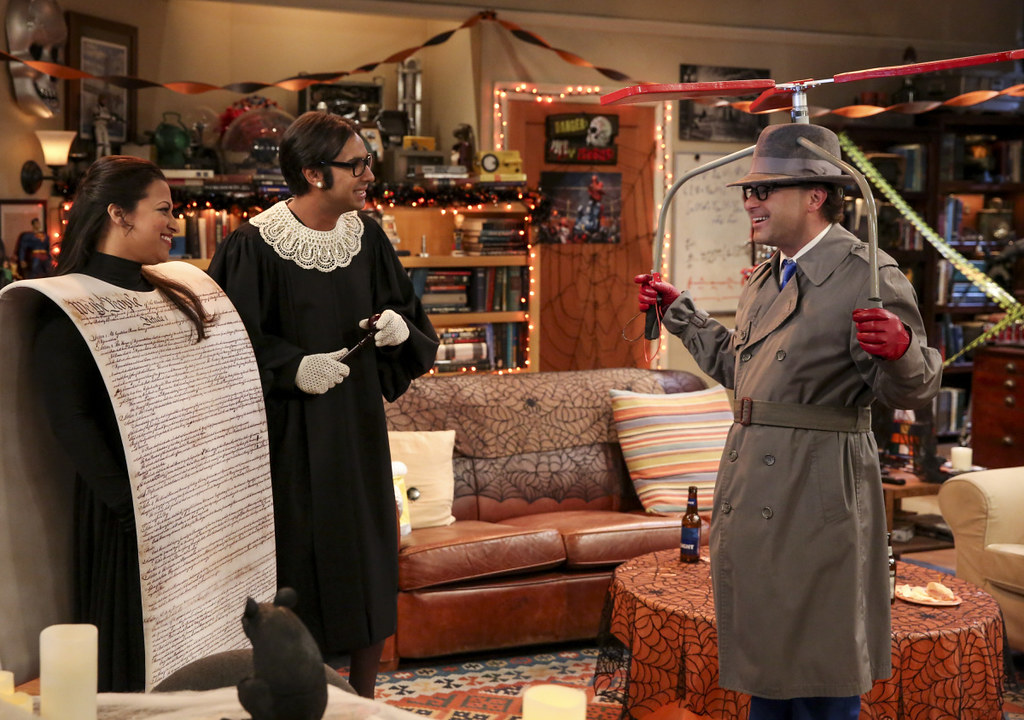 the-big-bang-theory-season-12-episode-6-4