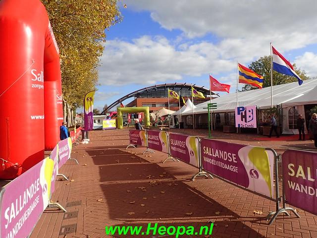 2018-10-22  Raalte  - dag (1)