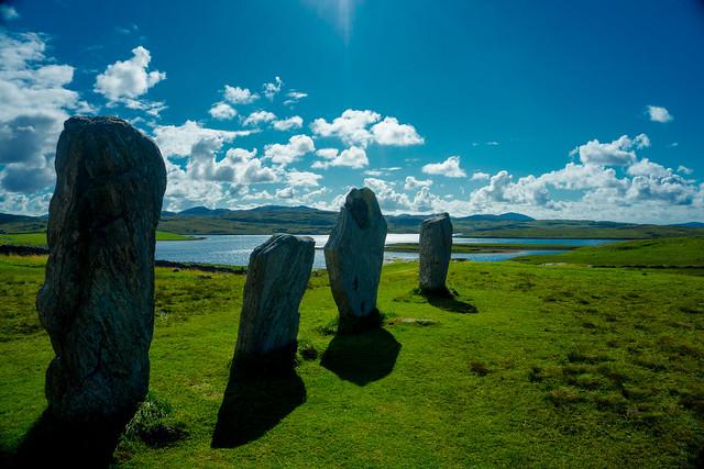 Callanish Standing Stones.jpg