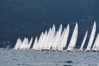 Campionato Italiano J-70 - Angela Trawoeger_K3I9751