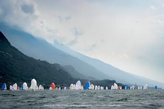 Campionato Italiano J-70 - Angela Trawoeger_K3I4229