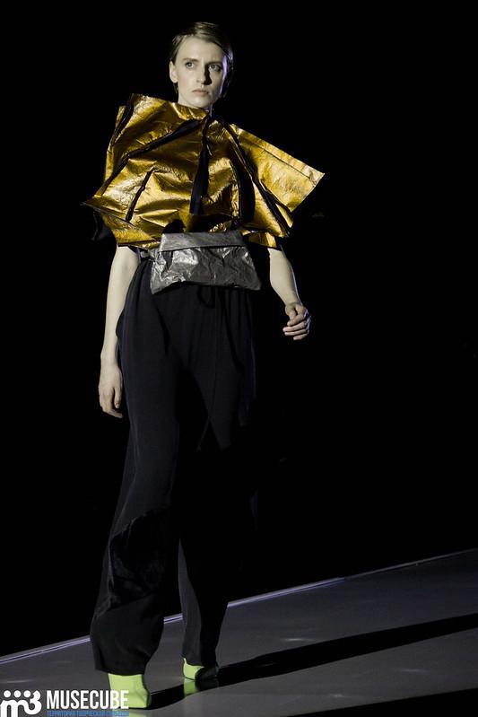 mercedes_benz_fashion_week_pirosmani_052