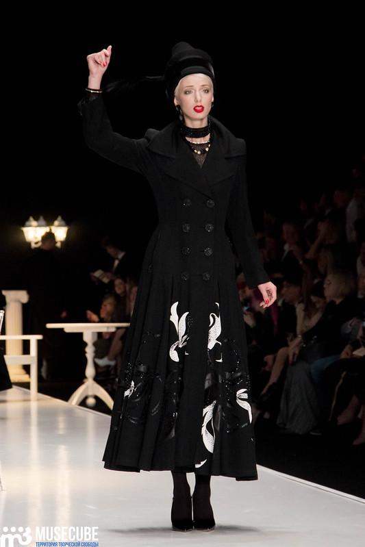 mercedes_benz_fashion_week_slava_zaitsev_nasledie_012