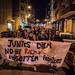 26_10_2018 Manifestación abajo las fronteras