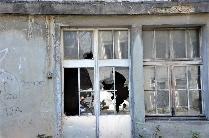 Factory Ruin Volken 26.09 (1)
