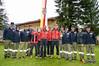 2018.09.22 - KAT-ZUG II Spittal Übung Reintal Hochwasserschutz-78.jpg
