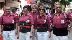 Concurs de Castells 2018 Berta Esteve (126)