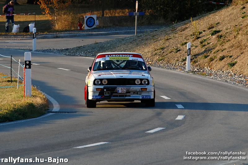 RallyFans.hu-17180