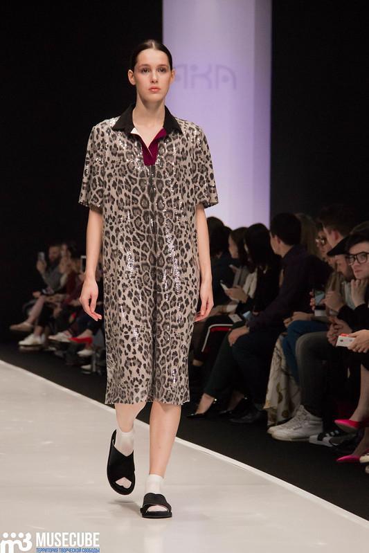 mercedes_benz_fashion_week_aka_nanita_041