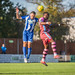 Bishop's Stortford 3 - 0 Corinthian-Casuals