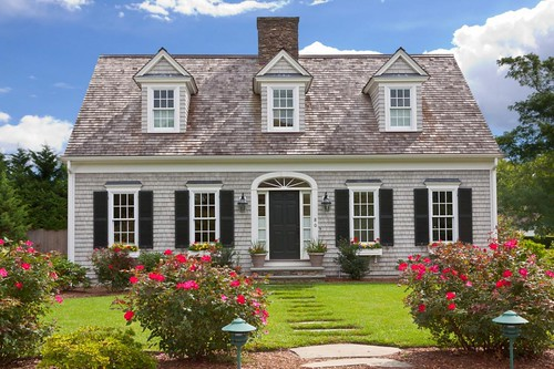 One Checklist That You Should Keep In Mind Before Attending Picture Of Homes - picture of homes