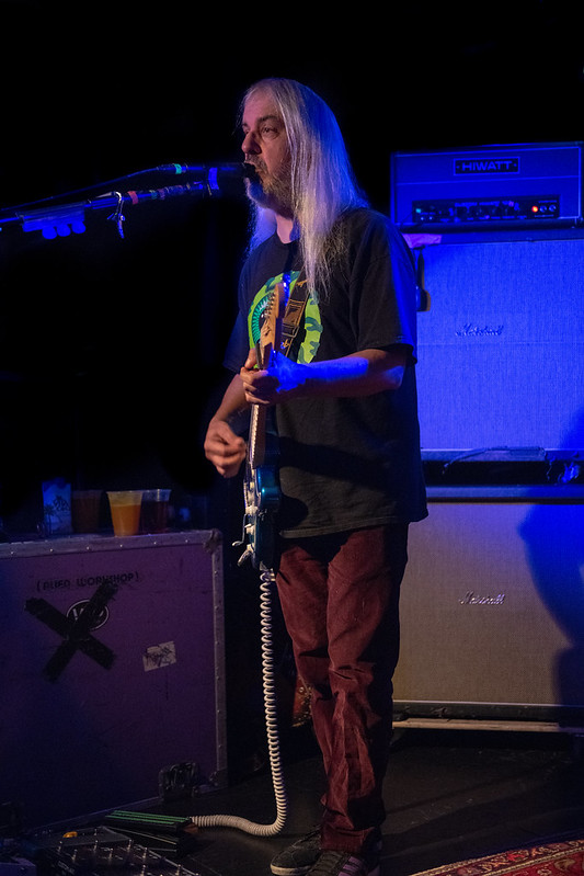 Dinosaur Jr. @ Space Ballroom 9-18-18-09.jpg