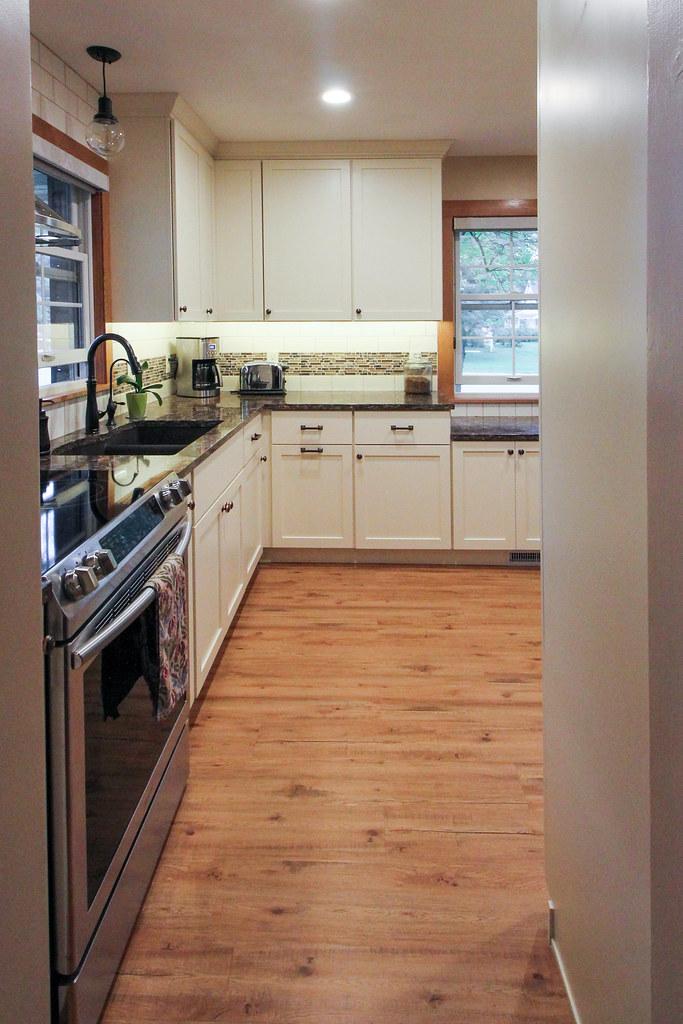 Kraft kitchen-204