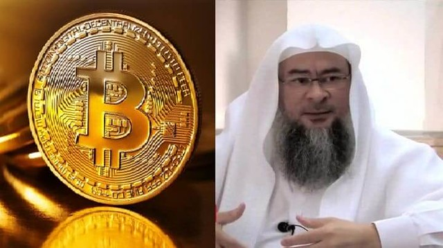 Robert bitcoin What Does it Mean to DYOR in Crypto? - The Cryptonomist