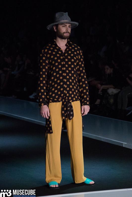 mercedes_benz_fashion_week_goga_nikabadze_022