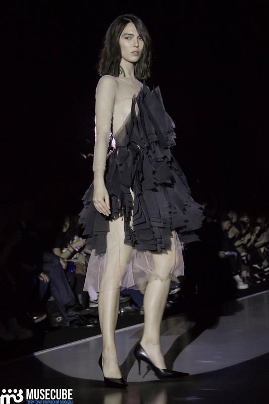 mercedes_benz_fashion_week_pirosmani_017