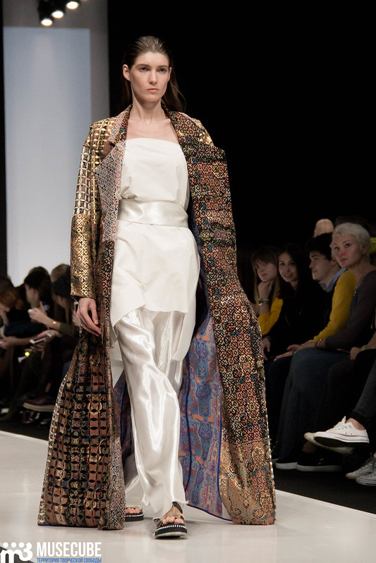 mercedes_benz_fashion_week_ba_(hons)_fashion_051