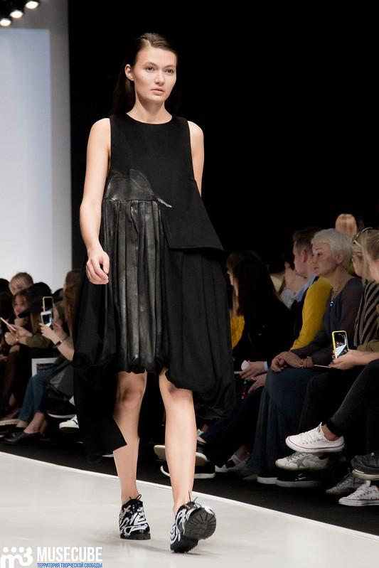 mercedes_benz_fashion_week_ba_(hons)_fashion_015