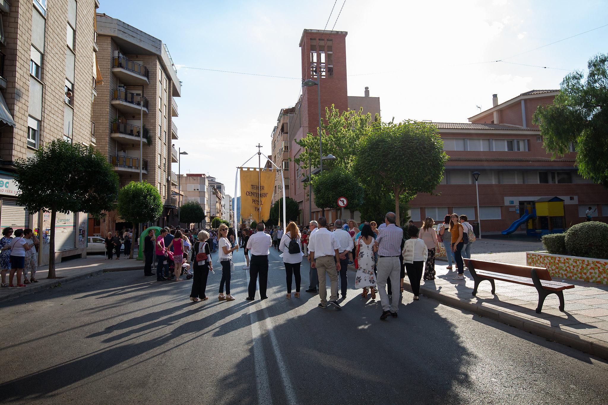 (2018-06-16) - 75 Aniversario - Encuentro - Vicent Olmos Navarro (38)