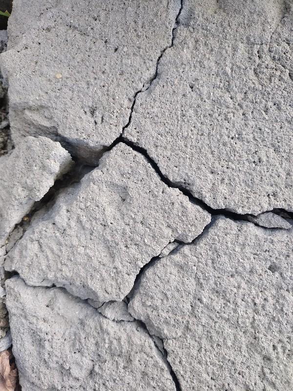Concrete texture #46