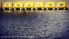 Lake Titisee, Neustadt