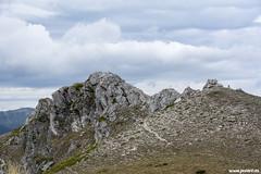Peña los Bueyes (1.949 m)