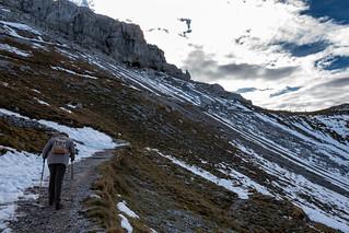 Karwendel 2018-40   by luckyloser.info