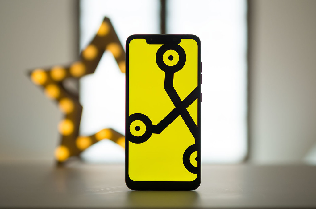 Ofertas en el iPhone X, Pocophone F1 y Honor Play y el SuperWeekend de eBay en Cazando gangas