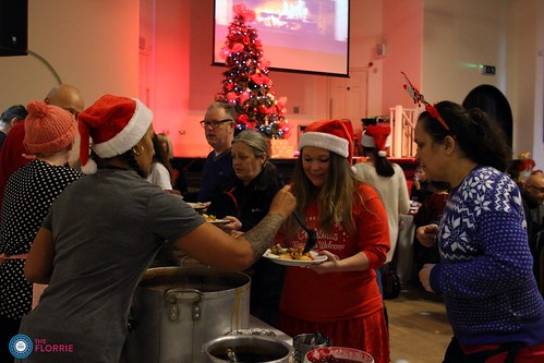 Xmas2018-12   by The Florrie