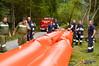 2018.09.22 - KAT-ZUG II Spittal Übung Reintal Hochwasserschutz-24.jpg