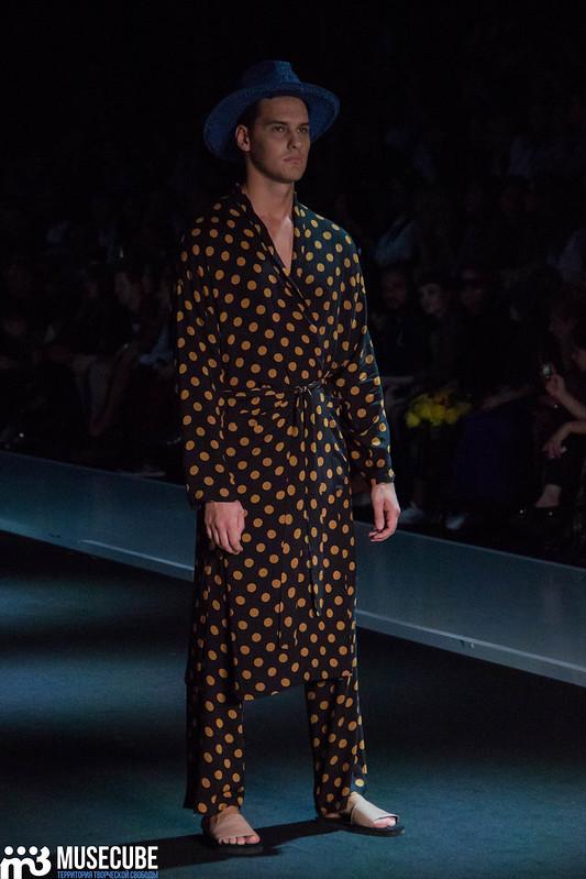 mercedes_benz_fashion_week_goga_nikabadze_013