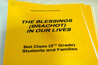 07-BonnieGreenberg_1810_blessings_097-14