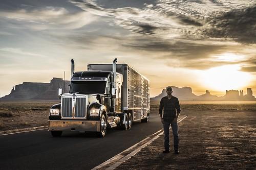 W990 2 | by TruckPR