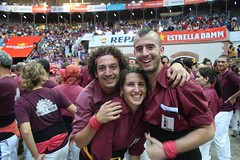 Concurs de Castells 2018 Jordi Rovira (29)