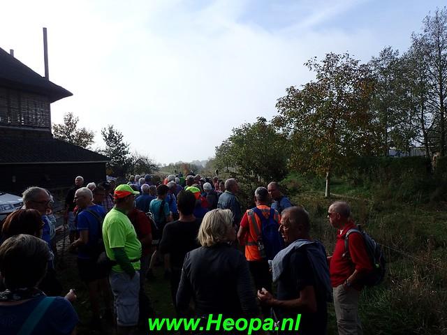 2018-10-17   Tiel  25 Km (37)