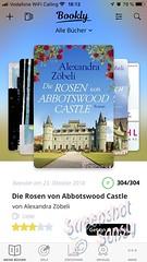 181023 Abbotswood Castle