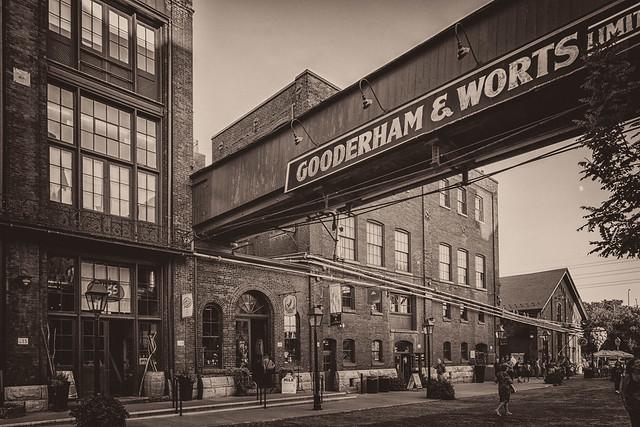 Distillery Historical - 0347