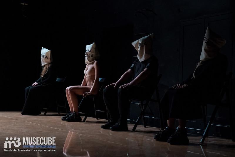 spektal_vosem_teatr_na_taganke_060