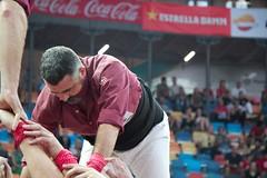Concurs de Castells 2018 Berta Esteve (265)
