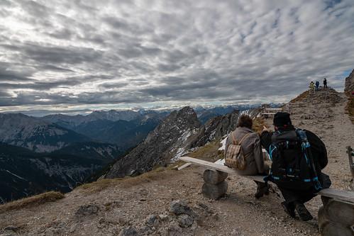 Karwendel 2018-63   by luckyloser.info