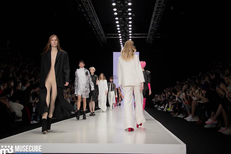 mercedes_benz_fashion_week_bakhtin_035