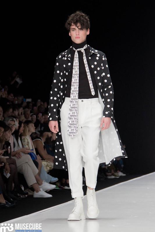 mercedes_benz_fashion_week_bakhtin_011
