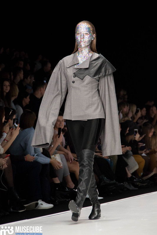 mercedes_benz_fashion_week_kurs_disain_odezhdy_079