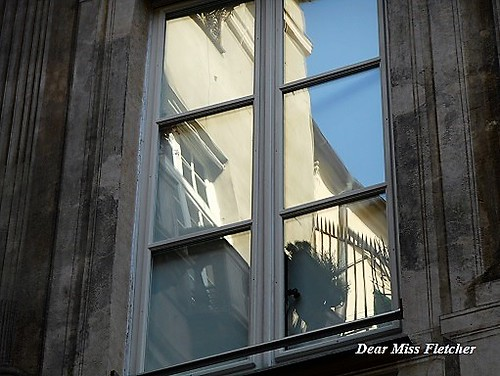 Piazza della Nunziata (2) | by Dear Miss Fletcher