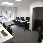 Plimpton Computer Lab