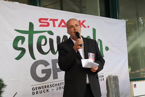 Steiermark   by GPA-djp